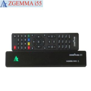 China Wifi Internet Tv Receiver Box, Wifi Internet Tv