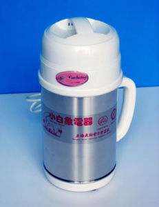 Multifunction Bean Milk Maker