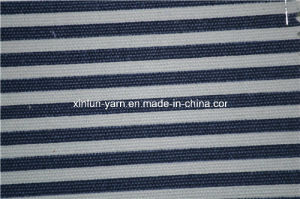Stripple Breathable Plaid Fabric for School Uniforms /Bag pictures & photos