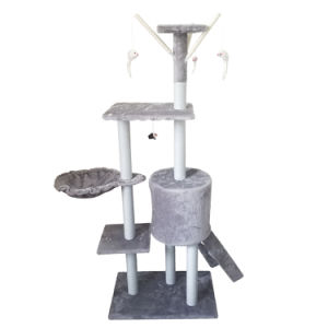 Wholesale Toy Products