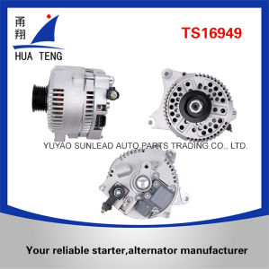 12V 130A Alternator for Ford Lester 7776 pictures & photos