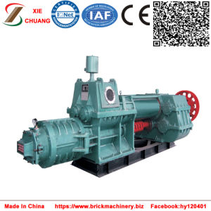 Hot Sale Bottom Price Brick Machine