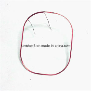 RFID Coil Coil Antenna RFID Antenna Coil pictures & photos