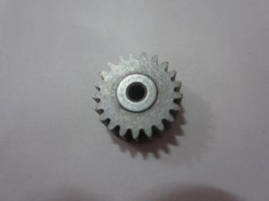 Planetary Gear of Sintered Powder Metallurgy Parts Hl123002 pictures & photos