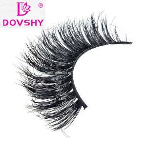 e27ace2bd9c False Eyelash Factory, False Eyelash Factory Manufacturers & Suppliers |  Made-in-China.com