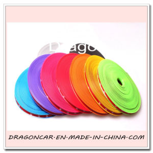 High Quality Car Accessories Car Wheel Rim Protector Motorcycle Parts pictures & photos