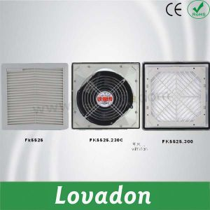 High Quality ABS Exhaust Fans (FK5523) pictures & photos