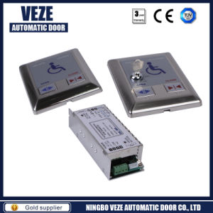Veze Automatic Sliding Doors Switch For Disabled