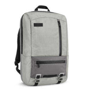 2015 Fashion Custom Multi-Function Laptop Backpack (SH-080915D) pictures & photos