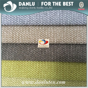 Color Combinations Of Jacquard Sofa Fabric For And Car Seat