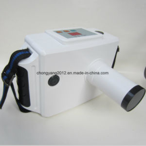 Portable Dental X-ray Machine Digital pictures & photos