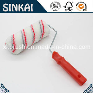 Roller Brush with Best Price for Sale pictures & photos