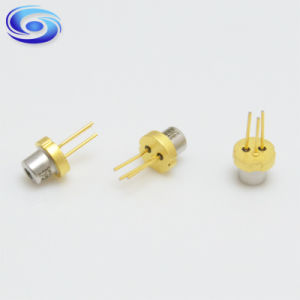 Best Price To56 Blue 405nm 500MW 5.6mm Laser Diode (HL40023MG) pictures & photos