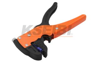 Good Performance High Quality Kseibi Wire Stripper pictures & photos