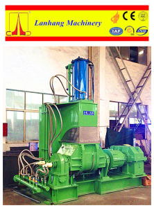 X (S) N-35/30A Rubber Plastic Dispersion Mixer pictures & photos