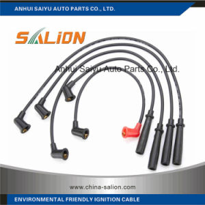 Ignition Cable/Spark Plug Wire for Toyota 90919-21431