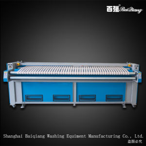 Fully-Automatic Linen Feeder Industrial Laundry Washing Feeding Machine pictures & photos