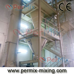 Vertical Powder Blender (Conical Screw Mixer, PNA-1000) pictures & photos