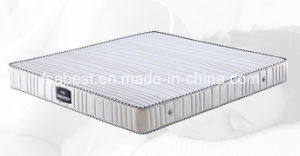 Butterfly for Mattress ABS-2902