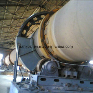 High Efficiency Dolomite Rotary Kiln for Hot Sale From China Manufacturer pictures & photos