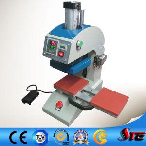 china ce certificate logo printing machine china logo printing