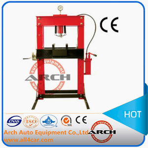 Air Shop Press with CE (AAE-05006) pictures & photos