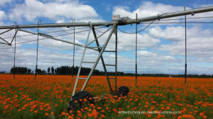 Center Pivot Irrigation Machine pictures & photos