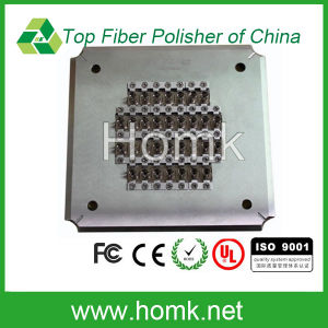 Ipc Structure Fiber Optic Polish Fixtures (STPC-32)