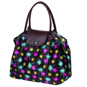 Outdoor Shopping Hand Bag for Sale (SP-402C) pictures & photos