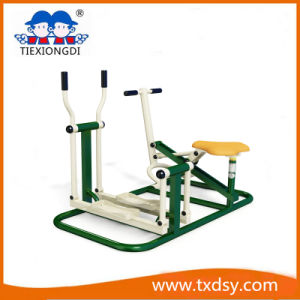 Outdoor Park Fitness, Outdoor Home Gym Equipment pictures & photos