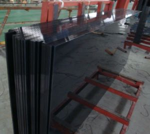 Ceiling Laminated Glass Ap201