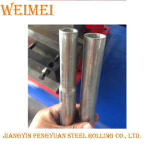Steel Tube/Reduce Tube/Static Tube