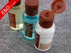 Hotel Amenities Cosmetic Body Lotion pictures & photos