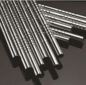 304 Stainless Steel Tubing Sizesstainless Steel Pipe Fittingsstainless  Steel Tube Dimensions