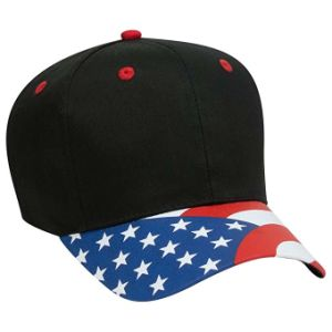 c12f01c69fdfe China 100% Cotton Promotional Sun Visor Cap Summer Hat - China ...