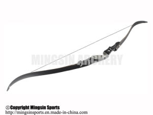 China F161 Traditional Bow New Recurve Bow for Shooting and