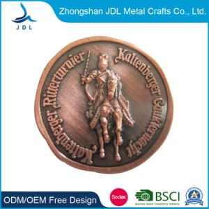 China Blank Coin, Blank Coin Wholesale, Manufacturers, Price