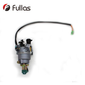 Generator Carburetor Price, 2019 Generator Carburetor Price