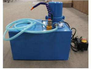 China Coolant Pump, Coolant Pump Manufacturers, Suppliers