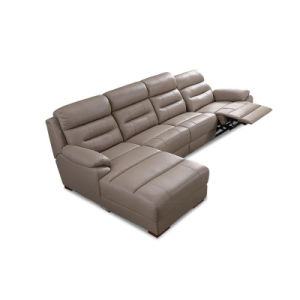 Furniture Best Sofa Set
