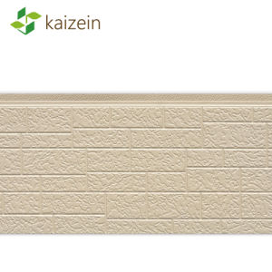Wallpaper Decoration Wall