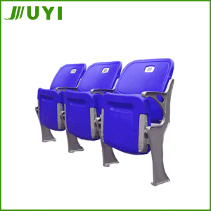 Blm-4671 Folding Sports Stadium Seats with Armrest VIP Sports Chair pictures & photos