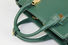 New Trendy Office Handbag Designs for Womens Collections of Accessories pictures & photos