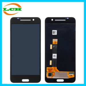 Mobile Phone LCD for HTC One A9 Screen Digitizer Assembly pictures & photos