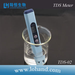 High Quality China Made Atc TDS Measurement Meter (TDS-02) pictures & photos