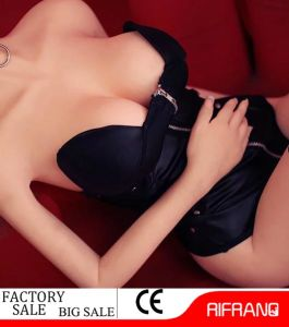Silicone Sex Doll Huge Breast Sex Doll with Oral Sex pictures & photos