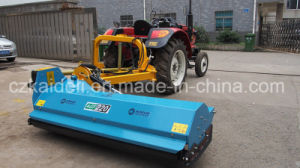 Hot-Selling Heavy Vergr Flail Mower pictures & photos