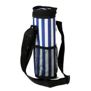 2d48256db6 Wholesale Canvas Water Bag