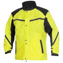 High Quality Polyester Cycling Breathable Jacket Outdoor Jacket