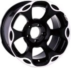 China Bbs Wheels, Bbs Wheels Manufacturers, Suppliers, Price